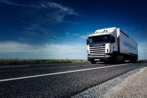 Ontruck anuncia su servicio de larga distancia para trayectos nacionales e internacionales