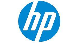 El Centro de Excelencia de Impresión 3D de HP recibe la certificación energética LEED Gold