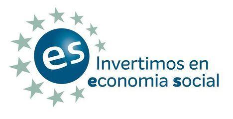 Las empresas y entidades de Economía Social pueden acreditarse hasta el próximo viernes 17 para acceder a las convocatorias de Ayudas FSE de CEPES