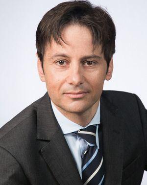 Laurent Denize, Global Co-CIO ODDO BHF Asset Management.