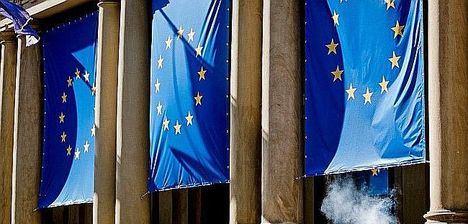 Continua mejora de la eficiencia y la accesibilidad de los sistemas judiciales de la UE, aunque con una disminución de la percepción de la independencia judicial en algunos Estados miembros
