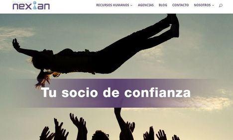 10 consejos de Nexian para ayudar a los empleados a adaptarse a la empresa post-COVID19
