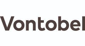 Vontobel Asset Management lanza un fondo de infraestructuras global