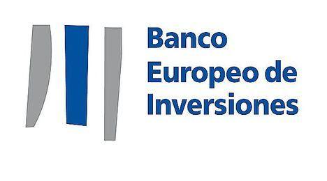 El BEI facilita 205 millones de euros a Adif Alta Velocidad para impulsar el desarrollo de las infraestructuras ferroviarias en España