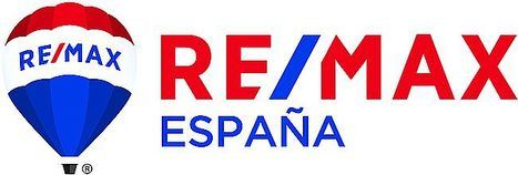 Acuerdo de colaboración entre Remax España y Advancing para asegurar el pago a propietarios de inmuebles en alquiler