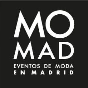 Prestigiosas firmas de moda de Madrid presentarán sus nuevas colecciones en MOMAD