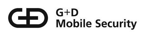 G+D Mobile Security lanza el primer servicio que carga datos de perfiles de tarjetas nuSIM en dispositivos IoT durante su producción