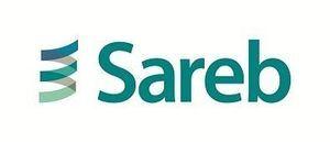 Sareb cede 220 viviendas para fines sociales al Ayuntamiento de Santa Coloma de Gramenet