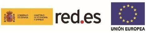 Red.es abre una convocatoria de ayudas para empresas que desarrollen proyectos tecnológicos basados en inteligencia artificial
