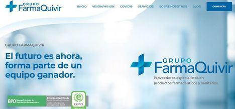 FarmaQuivir, la primera empresa farmaceútica que apuesta por el desarrollo de la Inteligencia Emocional