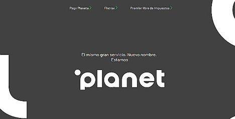 La compañía de pagos Planet lanza un servicio integrado de pagos digitales para hostelería con la integración de 3C