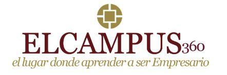 """ElCAMPUS360 Group premia con 20.000€ en becas de su Máster """"El MBA del Empresario: 360MBA"""" a los proyectos ganadores de Startup Olé 2020"""