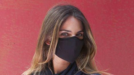 Andalucía, la comunidad autónoma más concienciada en el uso de la mascarilla