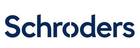 Schroders capta más de 400 millones de euros en su primer fondo paneuropeo de hoteles, el Schroder Real Estate Hotels