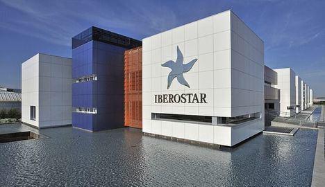 Iberostar pone en marcha un seguro de viaje con coberturas médicas para los clientes de su canal directo
