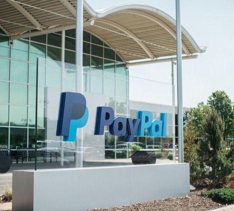 PayPal impulsa la colaboración entre empleados y elimina los silos de datos con Microsoft Teams