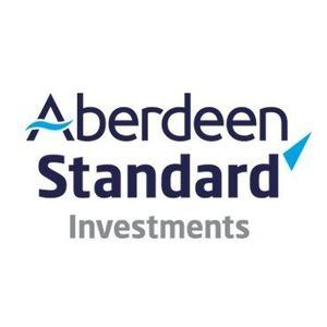 Aberdeen Standard Investments lanza el Asian Sustainable Development Equity Fund