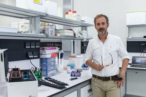 Fastbase Solutions consigue 750.000 € para detectar qué pacientes de cáncer responden con inmunoterapia