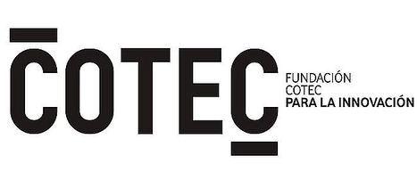 Cotec lanza un proyecto para facilitar la labor de docentes, centros y administraciones durante el nuevo curso escolar