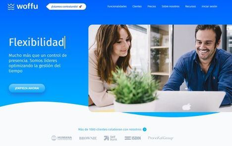 Woffu lanza la firma digital para seguir facilitando los procesos de RRHH