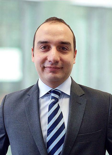 Caixabank y Bankia, reducción de costes y consolidar las posiciones en el mercado