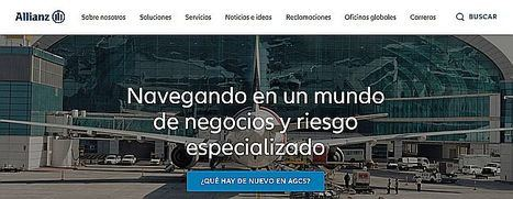 Allianz: Las empresas se enfrentan a cinco tendencias de pérdidas de responsabilidad civil ante la pandemia de coronavirus