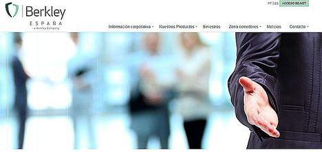 Berkley España lanza una nueva gama de Productos para familias y directivos - Berkley Protección