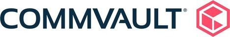 Disponibles las nuevas soluciones de recuperación ante desastres y de gestión inteligente de datos de Commvault
