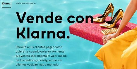 """""""Paga en 3"""" ahora disponible en España"""