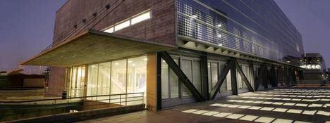 La Salle-URL, la primera universidad española acreditada con el sello 'COVID Espacio Protegido'