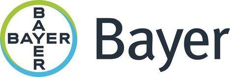 Bayer y Northpond Ventures lideran la ronda de financiación para Triumvira Immunologics
