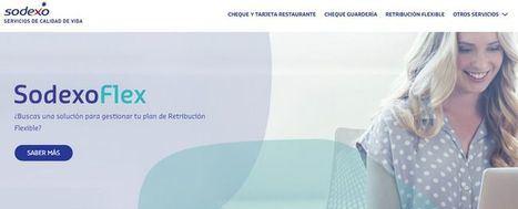El 49% de las empresas españolas piensa reforzar sus políticas de conciliación a causa del COVID-19