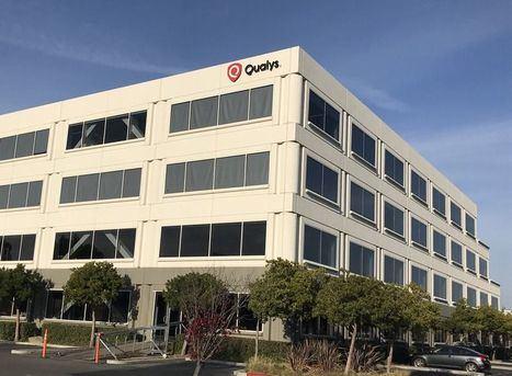 Qualys integra Ivanti Patch Management en la Plataforma QualysVMDR para sanar automáticamente dispositivos endpoint con un solo clic