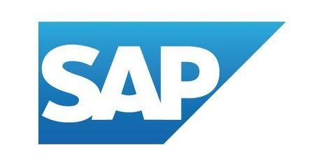 SAP amplía la accesibilidad a sus soluciones de formación online