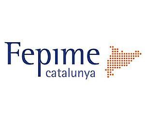 """Fepime presenta la primera guía de """"Transformación digital para pymes"""""""