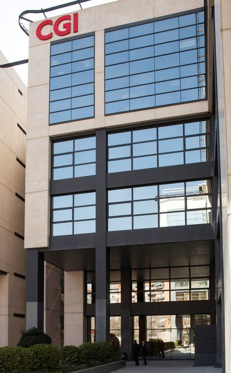 CGI Trade360® reconocido como el mejor de su clase por Aite Group en trade finance