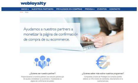 Los nuevos confinamientos por zonas y el ahorro de costes refuerza el comercio online