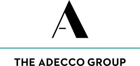 Adecco y AEMENER firman un acuerdo para promocionar el desarrollo de la mujer en el sector energético