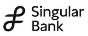 Singular Bank promueve y preside el Clúster de Ciberseguridad de Madrid