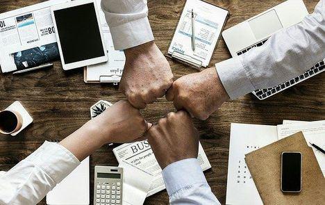 Siete claves para aumentar más de un 70% la productividad con la Gestión del Servicio BPM
