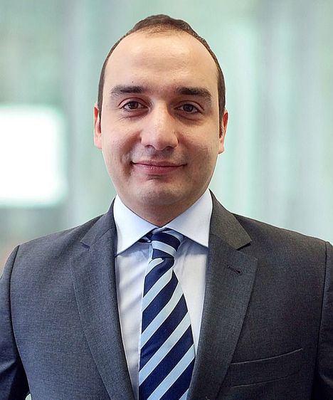 Liberbank y Unicaja posible fusión