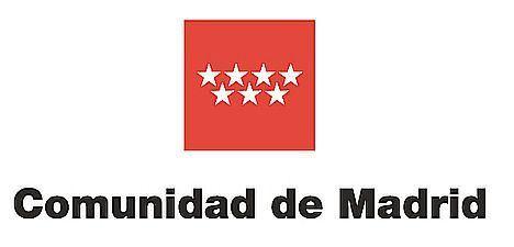 La Comunidad de Madrid impulsa la mejora de la competitividad del sector industrial