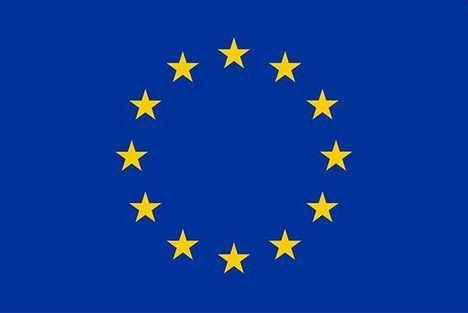 La Comisión Europea emitirá bonos SURE por un importe máximo de 100.000 millones EUR