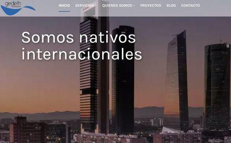 Cinco lecciones que España debe aprender del ecosistema de startups coreano
