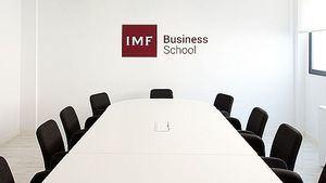 IMF desvela las claves para evitar las ciberamenazas del teletrabajo