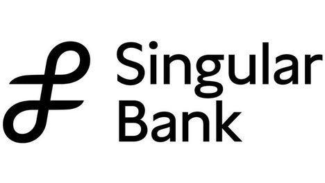 Singular Bank adquiere Belgravia Capital SGIIC SA