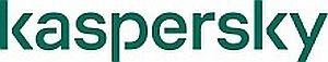 Kaspersky refuerza y adapta su portfolio de soluciones empresariales
