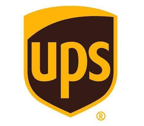 El compromiso de UPS con un futuro sostenible continúa en su nuevo hub en Barcelona