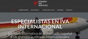 La Fundación Madrid VAT Forum aborda la tributación en el IVA de la economía colaborativa en su primera publicación