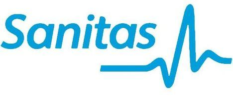 Sanitas pone a disposición de sus clientes el test rápido de antígenos